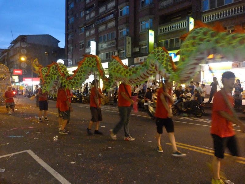 Ming Sheng Gong à Xizhi (New Taipei City) - P1340554.JPG