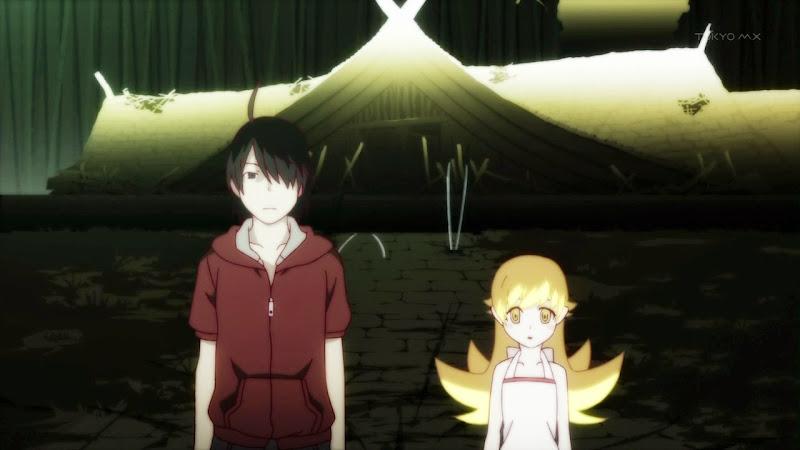 Monogatari Series: Second Season - 10 - monogatarisss_10_080.jpg