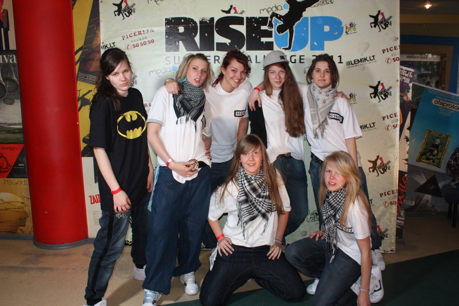 Rise Up - IMG_4711.JPG.jpg