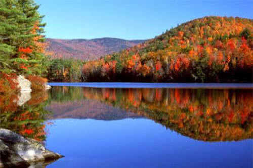 Hail New Hampshire