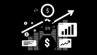 دورة مميزة في الإدارة المالية ، DCF ، والتقييم: أساسيات للمحترفين | احصل على الدورة الان