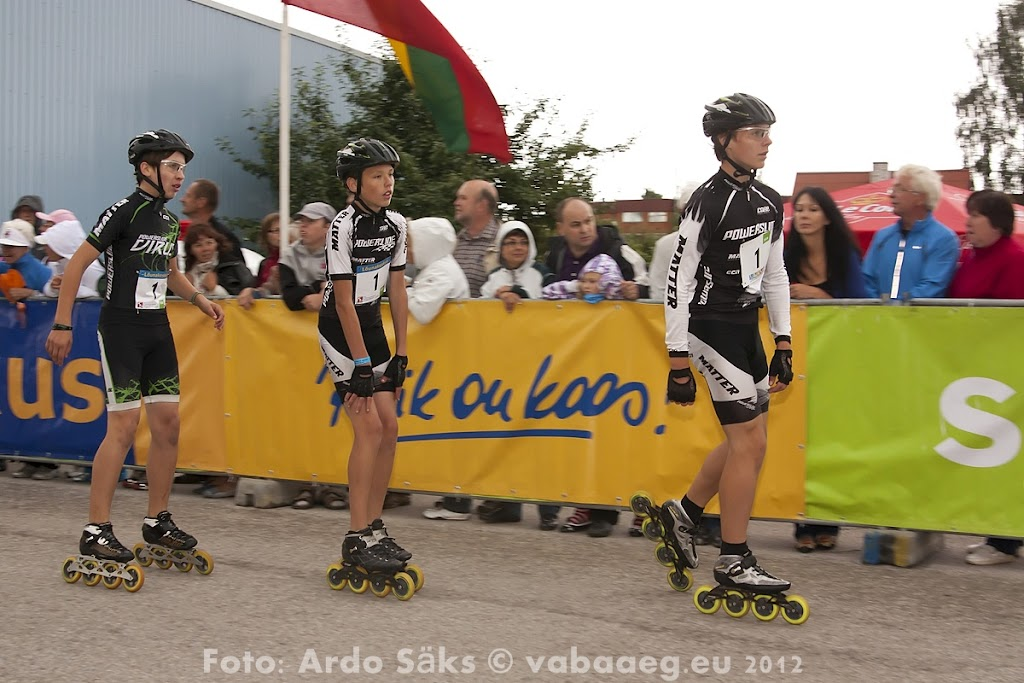 12.08.11 SEB 6. Tartu Rulluisumaraton - TILLU ja MINI + SPRINT - AS20120811RUM_085V.jpg
