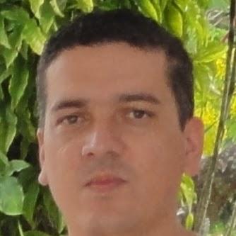 Edmundo Silva Photo 28