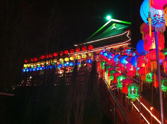 2012 Đêm Giao Thừa Nhâm Thìn - 6768133805_78e3a20466_b.jpg