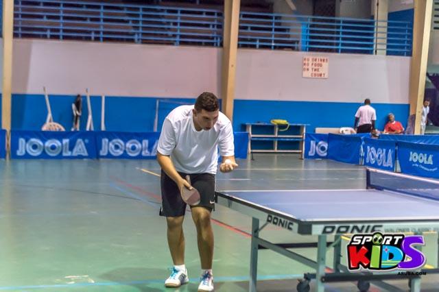 June 30, 2015 Tafel Tennis Juni Ranking 2015 - ping%2BpongRanking%2BJuni%2B2015-9.jpg