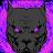 Edgar Nava avatar image