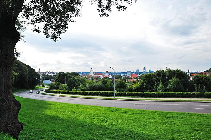 Vilnius07.JPG