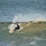 _DSC7591.thumb.jpg