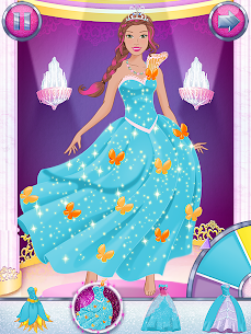 Barbie Magical Fashion App Download For Android and iPhone 8