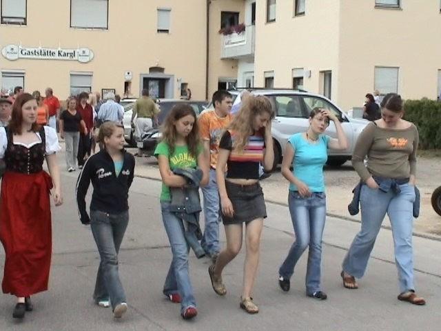 20050520PatenBitten - 2005BittenHJugend.jpg