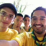 Tibidabo 2013 - IMG_0145.JPG