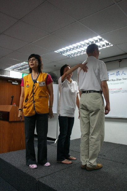 RDX - 1st RDX Program - During the Course - RDX-C036.JPG