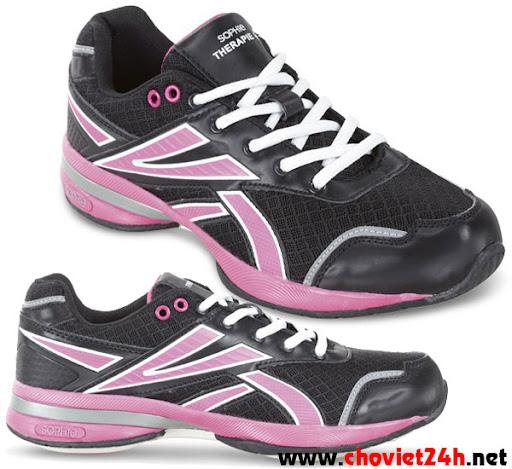 Giày thể thao Sophie Elana - SELA36-40