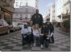 Nike x Off-White Football Mon Amour (3)