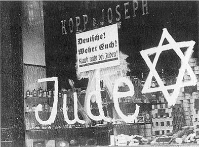 juden001