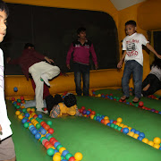slqs cricket tournament 2011 124.JPG