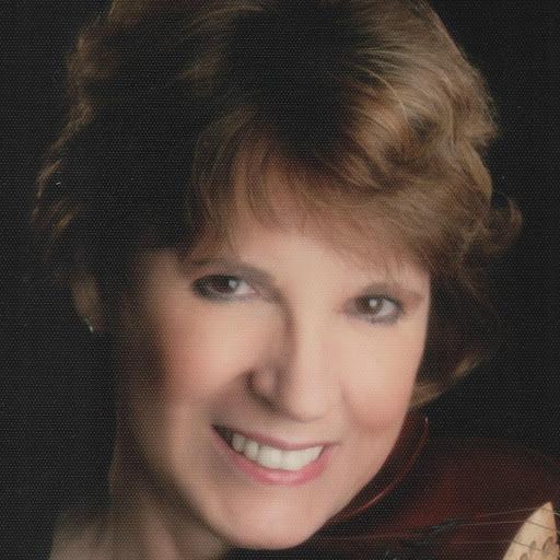 Kathleen Barry