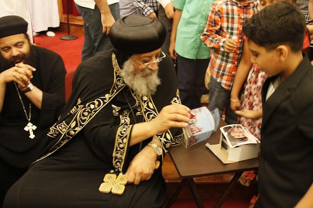 H.H Pope Tawadros II Visit (4th Album) - _MG_1313.JPG