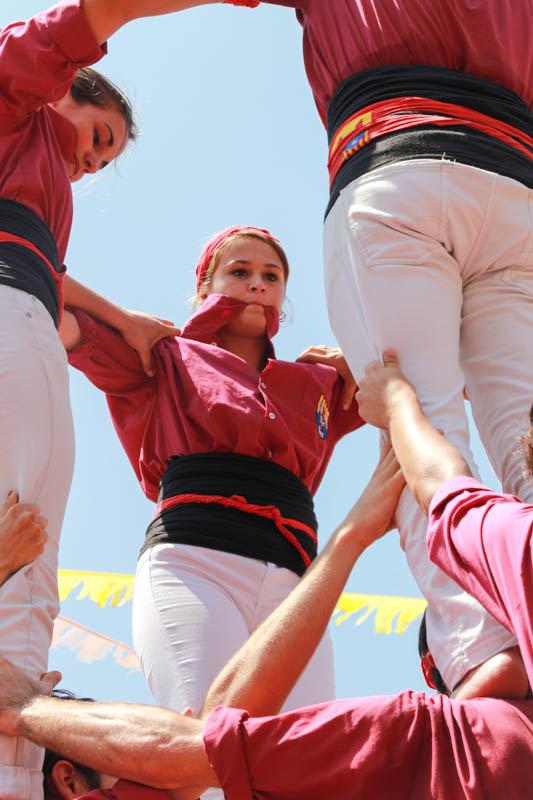 Diada Festa Major Calafell 19-07-2015 - 2015_07_19-Diada Festa Major_Calafell-64.jpg