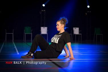 Han Balk Agios Dance-in 2014-2542.jpg
