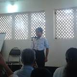 Sunday School Annual Day on April 1, 2012 - Photo0212.jpg