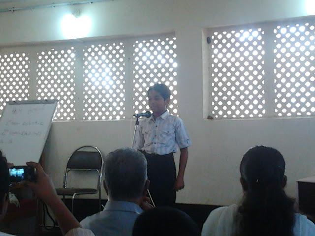 Sunday School Annual Day on April 1, 2012 - Photo0212.jpg