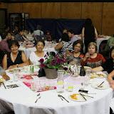Casa del Migrante - Benefit Dinner and Dance - IMG_1414.JPG