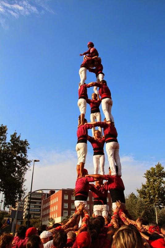 Actuació V a Barcelona - IMG_3857.JPG