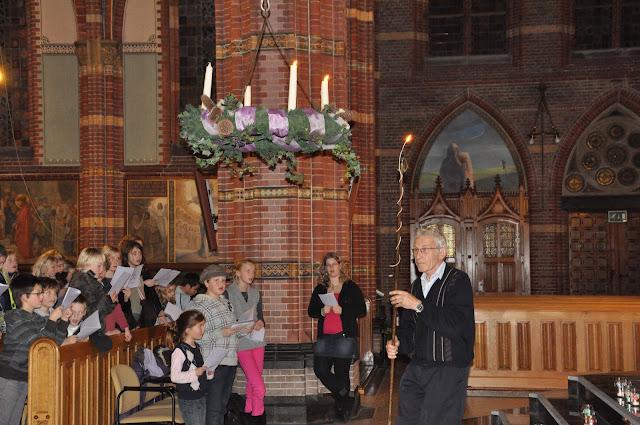 Adventsviering kinderen Bollennootjes - DSC_0131.JPG