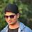 Vijay Sutar's profile photo