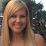 Katelin Holloway's profile photo