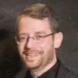 Dave Mullen