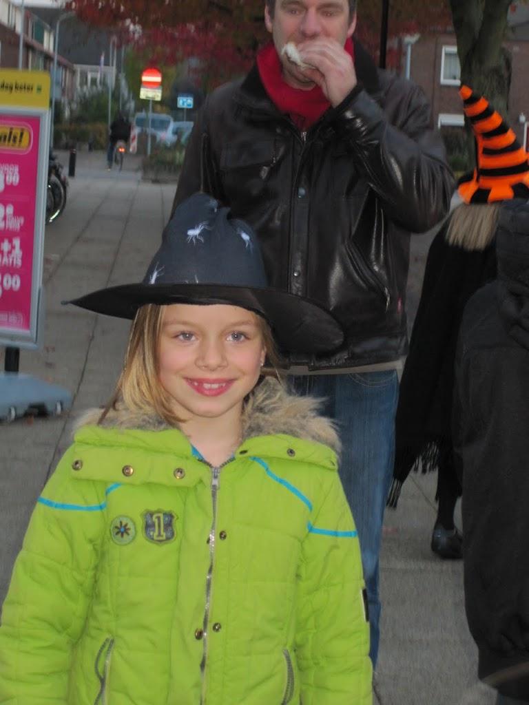 Welpen en Bevers - Halloween 2010 - IMG_2350.JPG