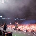 live02.JPG
