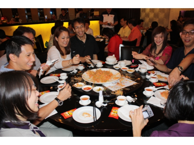 Others - Chinese New Year Dinner (2010) - IMG_0283.jpg