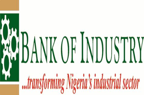 Bank Of Industry, Nigeria Is Organising A Technical Training On Tomato Processing