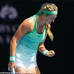 Victoria Azarenka - 2016 Australian Open -DSC_9588-2.jpg
