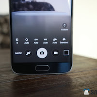android 6 galaxy s6 particolari (37).jpg