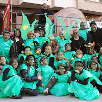 Rua de Carnaval 5-03-11 - 20110305_520_Rua_de_Carnaval.jpg