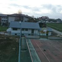 DSC_0417