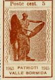 Francobolli Resistenza - bormida2-1.jpg