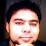 Vinicius Taschetto's profile photo