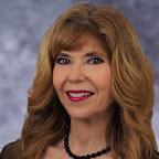 Valerie Carson_web.jpg