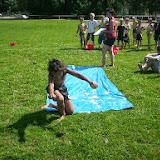 Ferienspass 2008 - ferienspass030.jpg