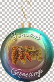 pineball.jpg