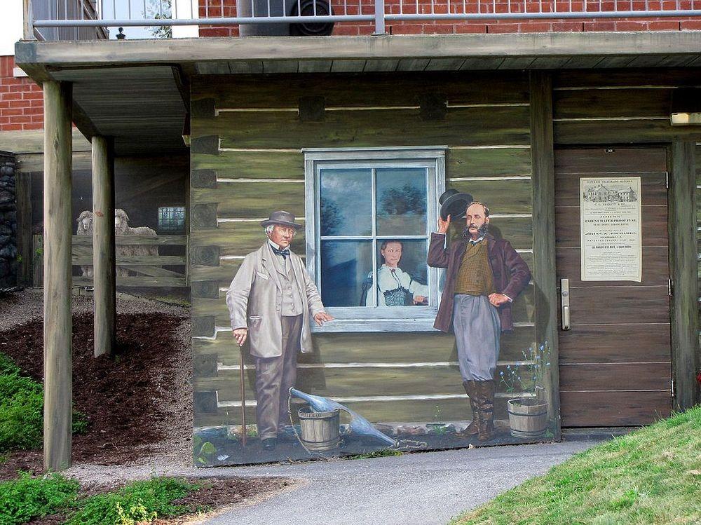 murals-sherbrooke-upper-mills-2