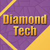 DiamondTechMarketing