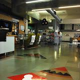 Creative Interior Flooring