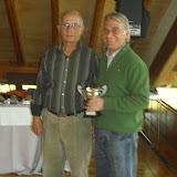 final senior 2010