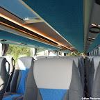Besseling and Flixbus Setra S431DT (63).jpg